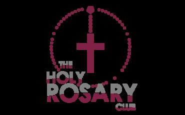 St Ann Rosary Club