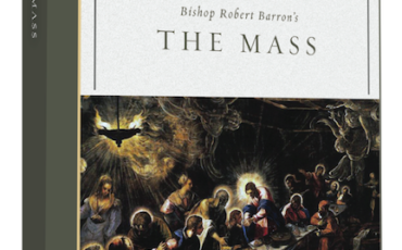 Bishop Barron's The Mass